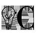 Calbru Creative Logo