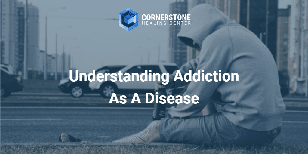 Understanding Addiction As A Disease 35