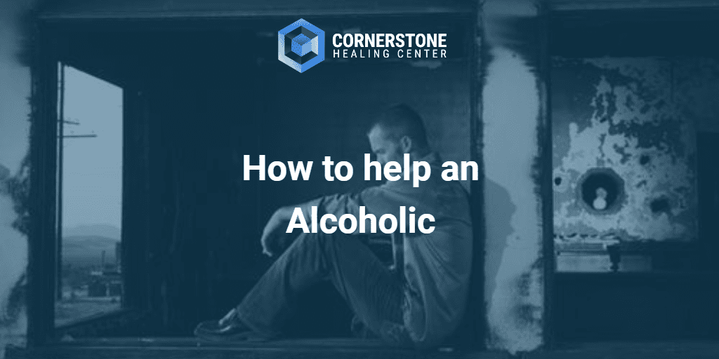 How to Help an Alcoholic 20