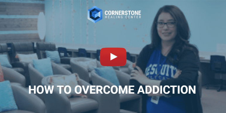 How to Overcome Addiction 24