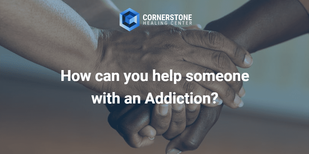 How Can You Help Someone With an Addiction? 16