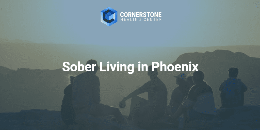 Sober Living in Phoenix 17