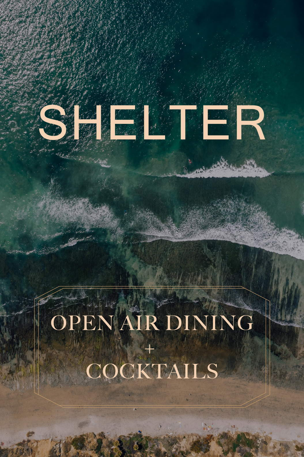 SHELTER - OPEN AIR DINING & COCKTAILS_resize