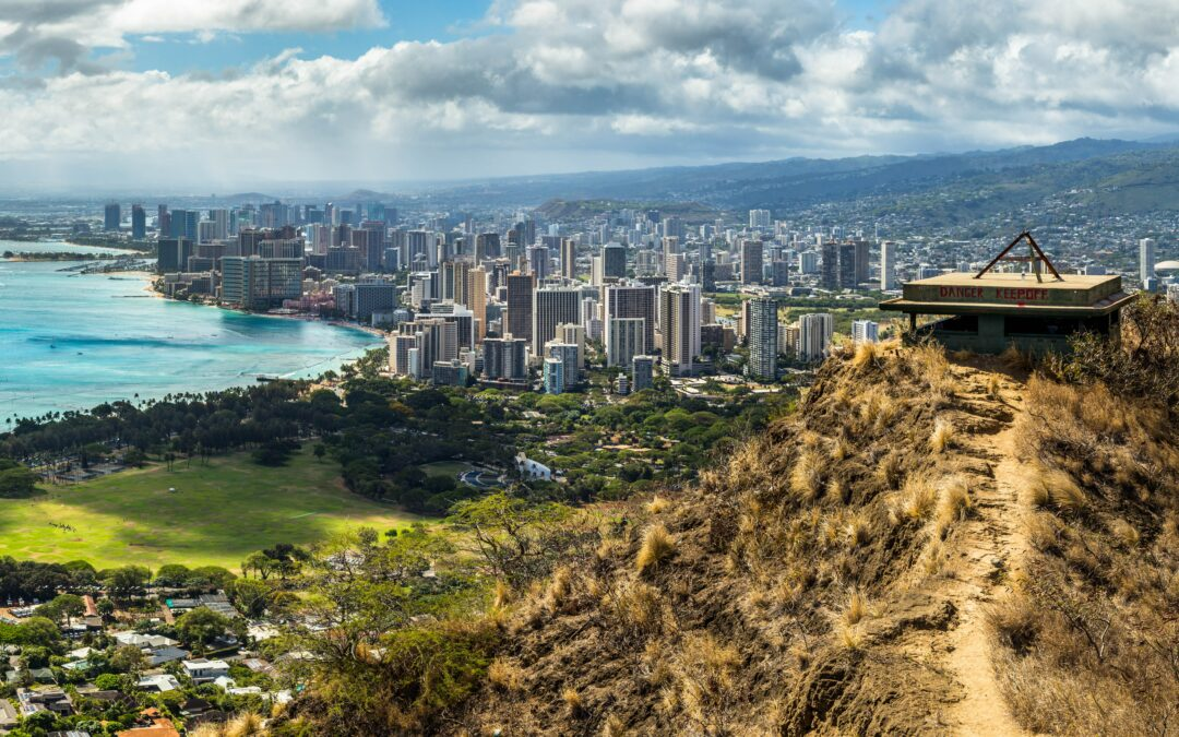 Saving Money While Having Fun in Honolulu – Conquering the Honolulu with a Small Budget
