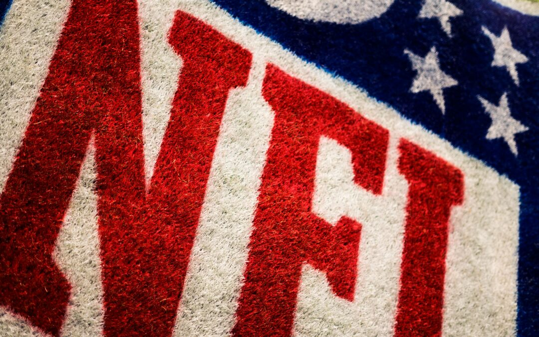 Bad Behavior Week 12 NFL