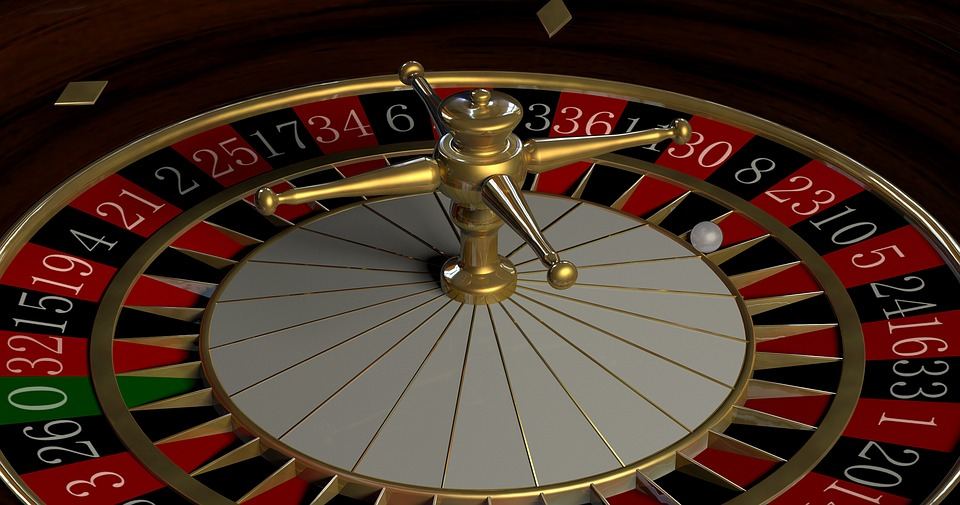Get Ready To Experience New Form Of Entertainment With Online Gambling