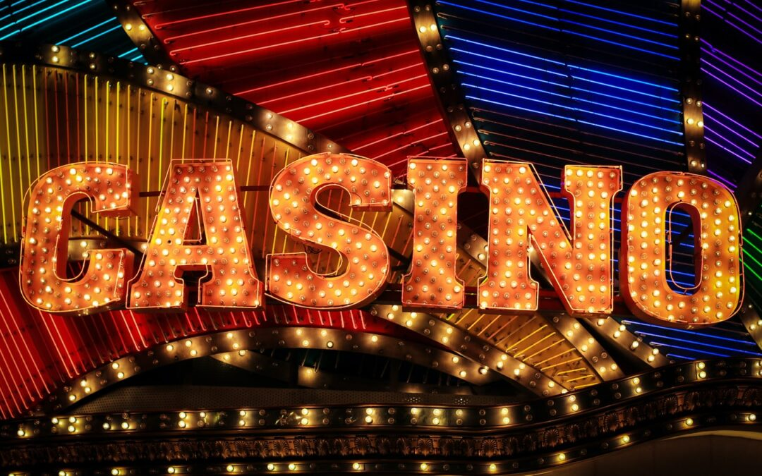 The Most Important Attributes an Online Casino Needs to Have to Be Considered Quality