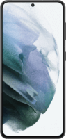 thumbnail of Galaxy S21 front