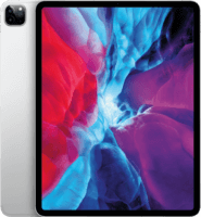 thumbnail of iPad Pro 12.9