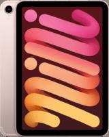 thumbnail of iPad mini pink
