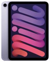 thumbnail of iPad mini purple