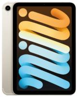 thumbnail of iPad mini starlight
