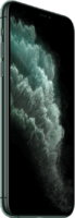 thumbnail of iPhone Pro Max Midnight Green