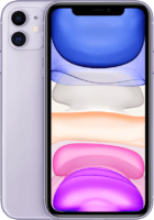thumbnail of iPhone 11 Purple