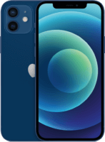thumbnail of iPhone 12 Blue 2-Up