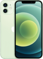 thumbnail of iPhone 12 Green 2-Up
