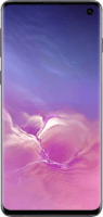 thumbnail of Samsung Galaxy S10 (front)