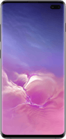 thumbnail of Samsung Galaxy S10+ (front)