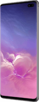 thumbnail of Samsung Galaxy S10+ (side front)