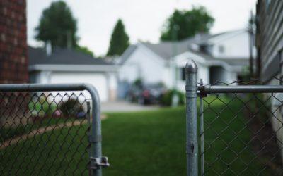 Buying a Home? Caveat Emptor!