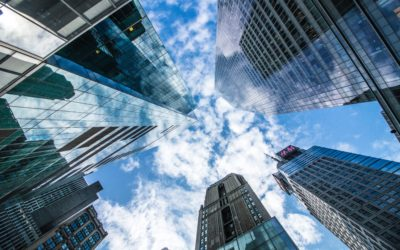 An Overview of the Due Diligence Period in a Commercial Real Estate Transaction