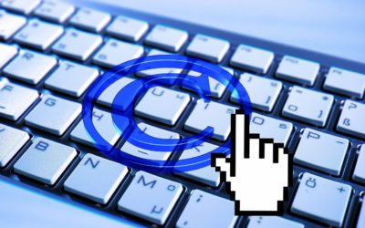 Understanding the Difference Between Copyrights and Trademarks