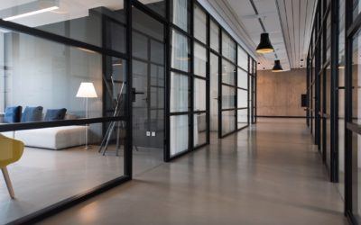 A Guide to 3 Basic Types of Commercial Leases