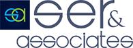 SER & Associates