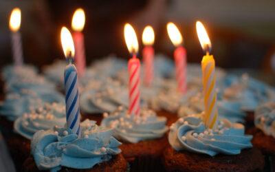 Ser & Associates Celebrates A Decade Of Business!