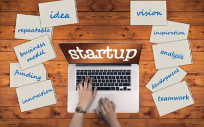 Three Common Legal Pitfalls Startup Business Owners Need To Know