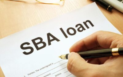 SBA FINANCING – Thinking of owning your own building or office condo? Purchasing your competitor?  An SBA loan may be the answer!