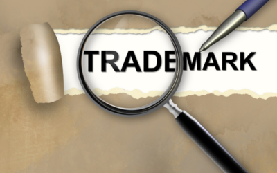 Trademarks – Use Them or Lose Them!