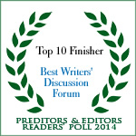 top10writerforum