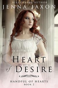 Heart-of-Desire