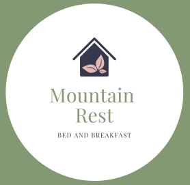 Mountain Rest Bed and Breakfast
