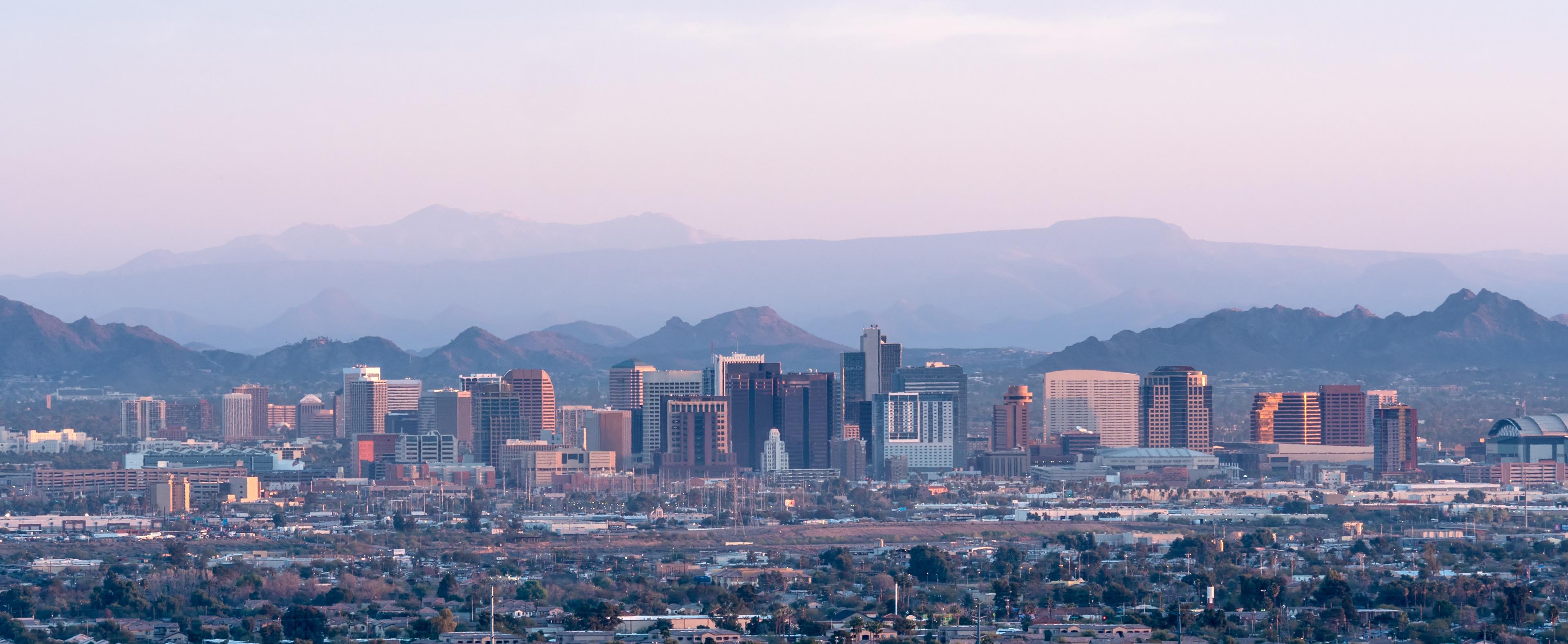 Home Page - Phoenix AZ Building Conference