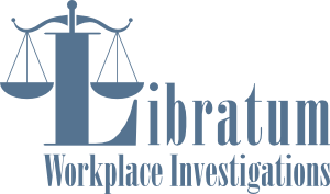 Libratum Workplace Investigations