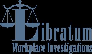Libratum Workplace Investigations