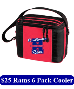 rams6packcool-copy