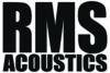 RMS Acoustics