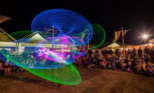 Port Fairy Glow -2
