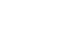 Psychiatry Networks