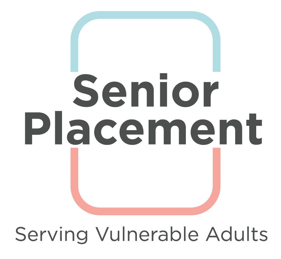 Senior Placement AZ