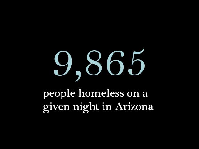 Arizona-homeless2