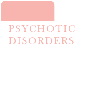 PSYCHOTIC-DISORDERS2