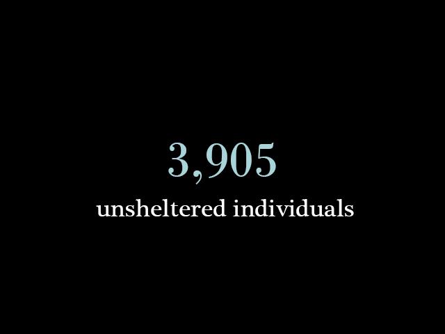 unsheltered2