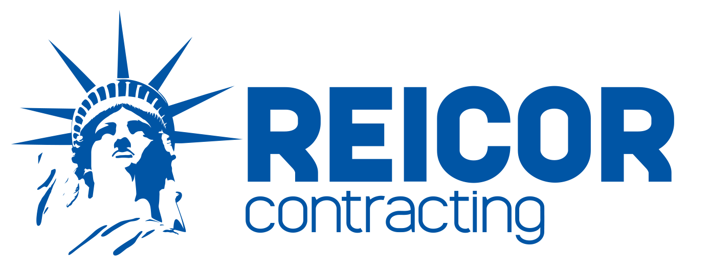 Reicor Contracting