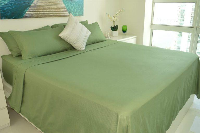 VV-F-GREEN-BEDROOM-SETUP-1024x683