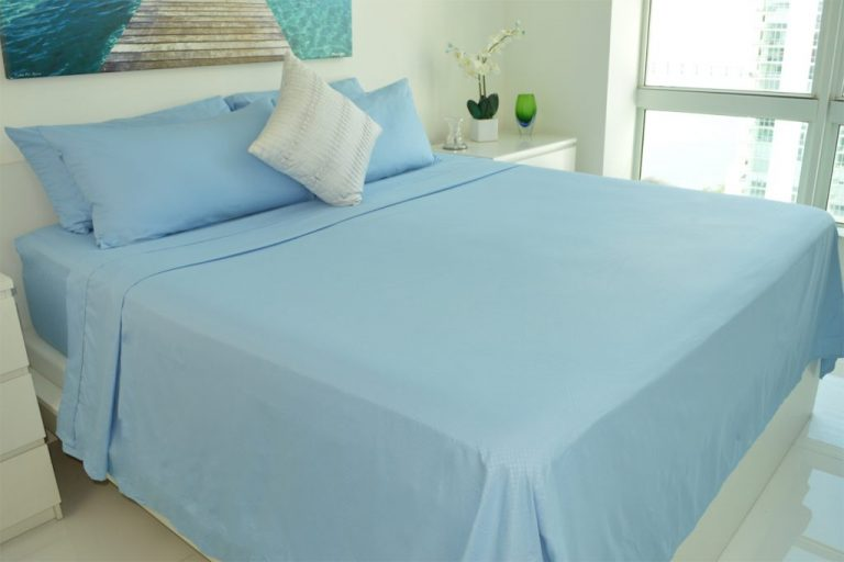 VV-L-BLUE-BEDROOM-SETUP-1024x683
