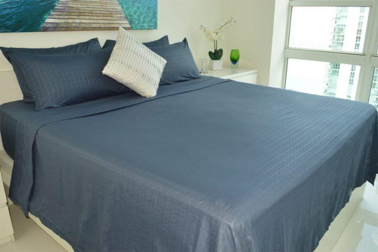 VV-NAVY-BEDROOM-SETUP-1024x683